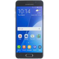 Samsung Galaxy A3 2016 - Vue principale