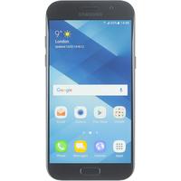 Samsung Galaxy A5 2017 - Vue de face