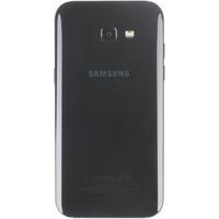Samsung Galaxy A5 2017 - Vue de dos