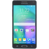 Samsung Galaxy A5 2015 - Vue principale