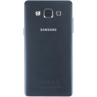 Samsung Galaxy A5 2015 - Vue de dos