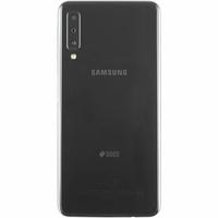 Samsung Galaxy A7 2018 - Vue de dos