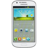 Samsung Galaxy Express GT-I8730