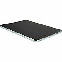 Samsung Galaxy Fold -
