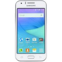 Samsung Galaxy J1 2015