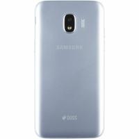 Samsung Galaxy J2 2018 - Vue de dos