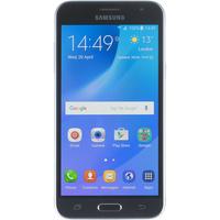 Samsung Galaxy J3 2016 - Vue principale