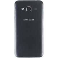 Samsung Galaxy J3 2016 - Vue de dos