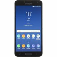 Samsung Galaxy J4 2018 - Vue de face