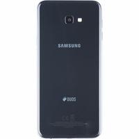 Samsung Galaxy J4+ - Vue de dos