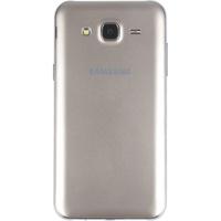 Samsung Galaxy J5 2015 - Vue de dos