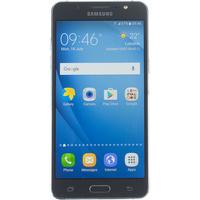 Samsung Galaxy J5 2016 - Vue principale
