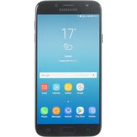 Samsung Galaxy J7 2017 - Vue de face