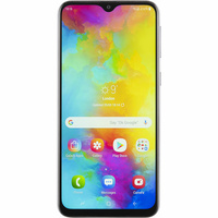 Samsung Galaxy M20 2019