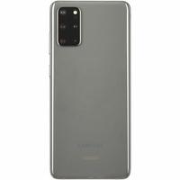 Samsung Galaxy S20+ - Vue de dos
