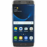 Samsung Galaxy S7 Edge - Vue principale