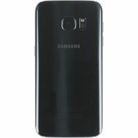 Samsung Galaxy S7 - Vue de dos