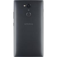 Sony Xperia L2 - Vue de dos