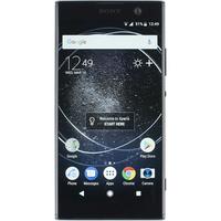 Sony Xperia XA2 - Vue de face