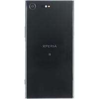 Sony Xperia XZ Premium - Vue de dos