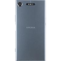 Sony Xperia XZ1 - Vue de dos