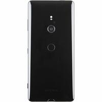 Sony Xperia XZ3 - Vue de dos