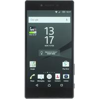 Sony Xperia Z5 Premium - Vue principale