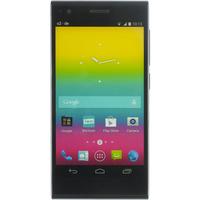 Sosh SoshPhone 4G