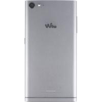 Wiko Highway Star 4G - Vue de dos