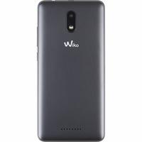 Wiko Jerry 3 - Vue de dos