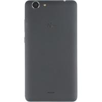 Wiko Pulp Fab 4G - Vue de dos