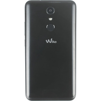 Wiko Upulse - Vue de dos