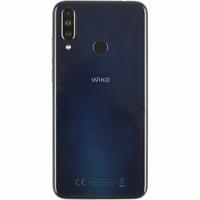 Wiko View3 - Vue de dos