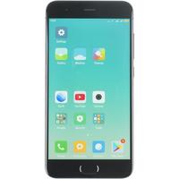 Xiaomi Mi 6 - Vue de face