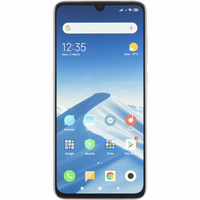 Xiaomi Mi 9 - Vue de face