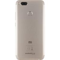 Xiaomi MI A1 - Vue de dos