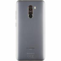 Xiaomi Pocophone F1 - Vue de dos