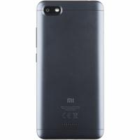 Xiaomi Redmi 6a - Vue de dos