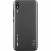 Xiaomi Redmi 7a - Vue de dos