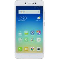 Xiaomi Redmi Note 5A Prime - Vue de face