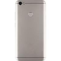 Xiaomi Redmi Note 5A Prime - Vue de dos