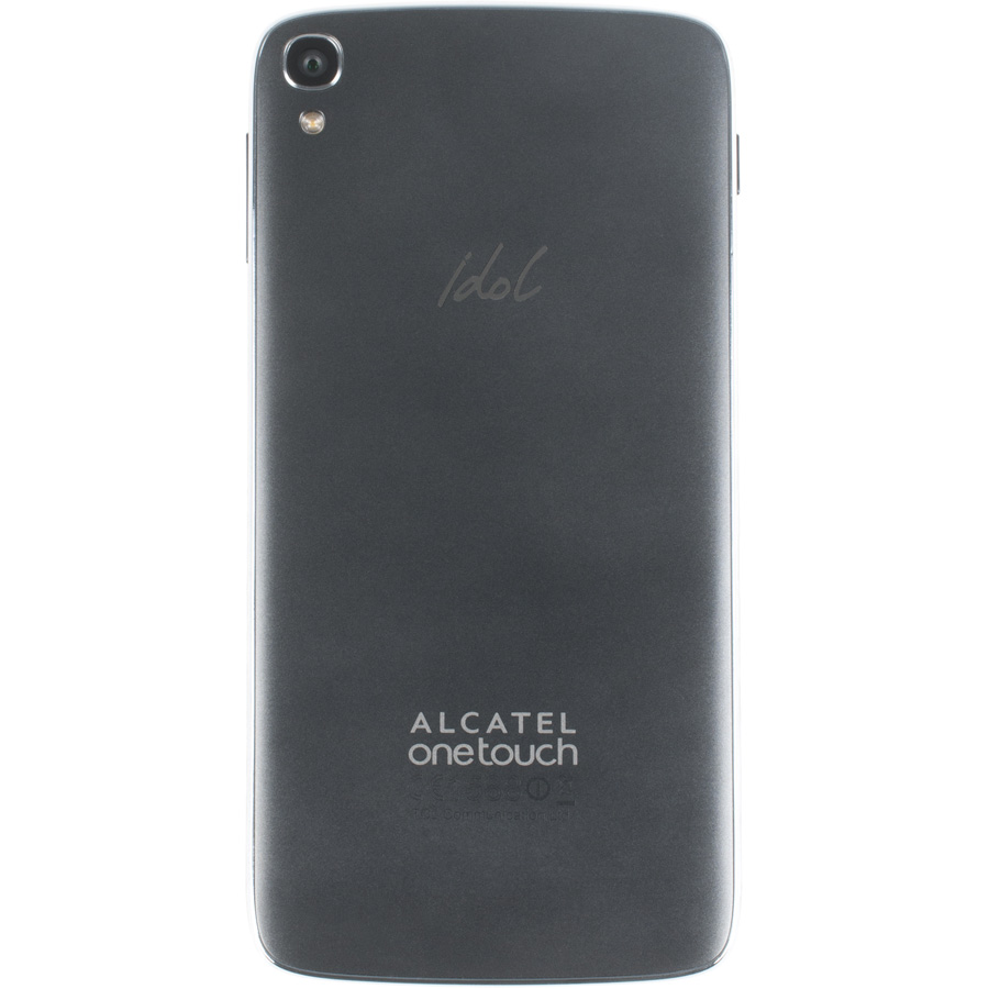 Alcatel Idol 3 5,5'' -