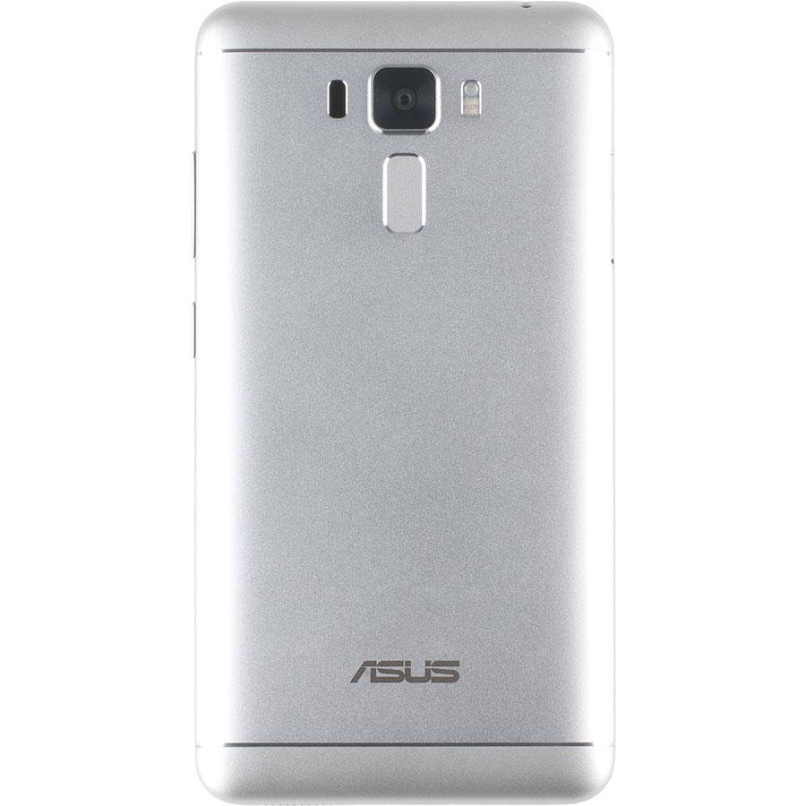 Asus Zenfone 3 Laser - Vue de dos