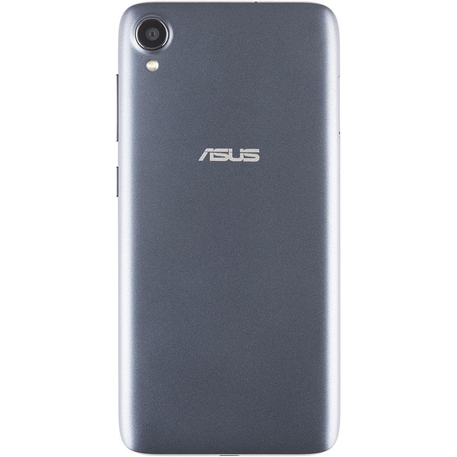 Asus Zenfone Live L1 - Vue de dos