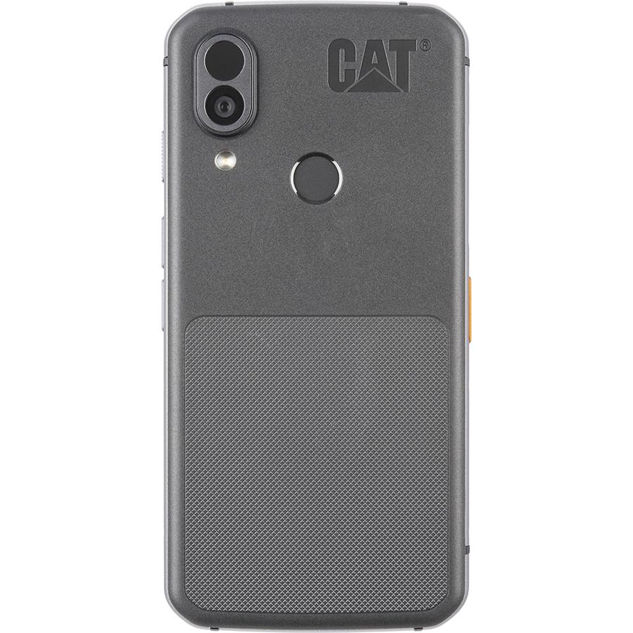Cat S62 Pro - Vue de dos