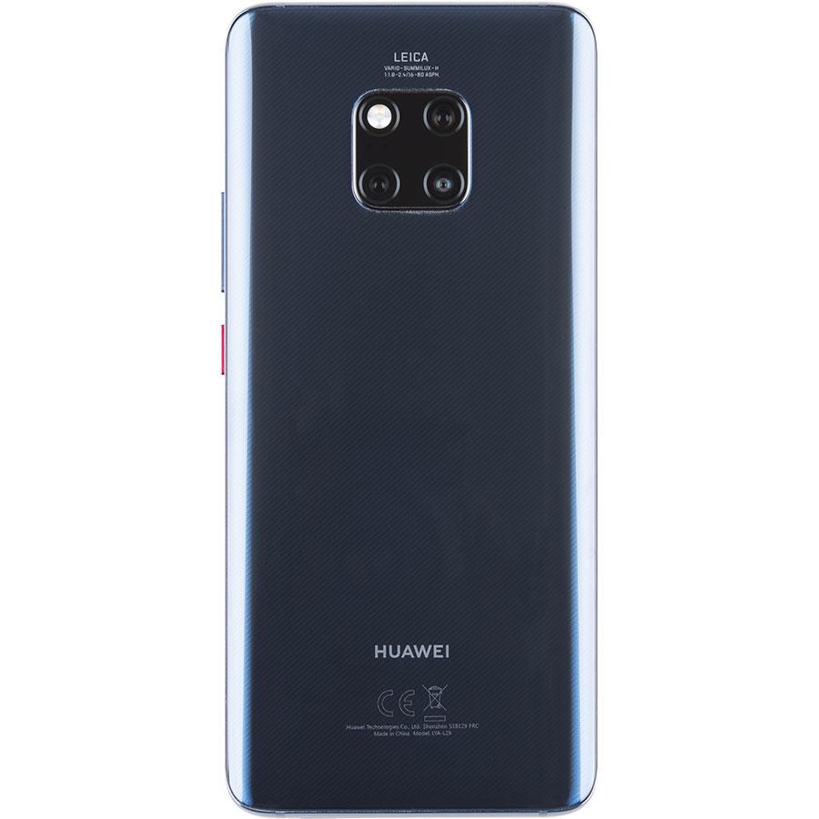 Huawei Mate 20 Pro(*5*) - Vue de dos
