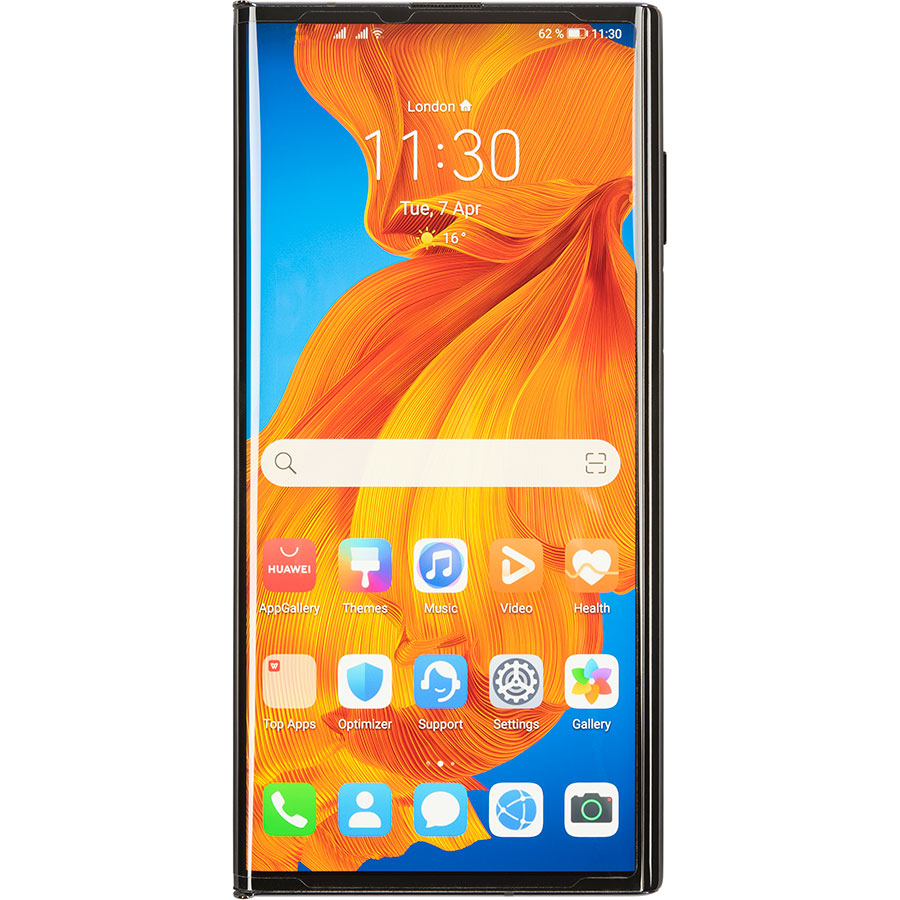 Huawei Mate Xs 5G(*6*) - Vue de face