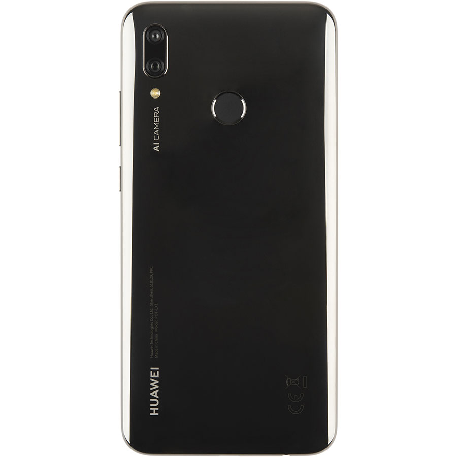 Huawei P Smart 2019(*5*) - Vue de dos