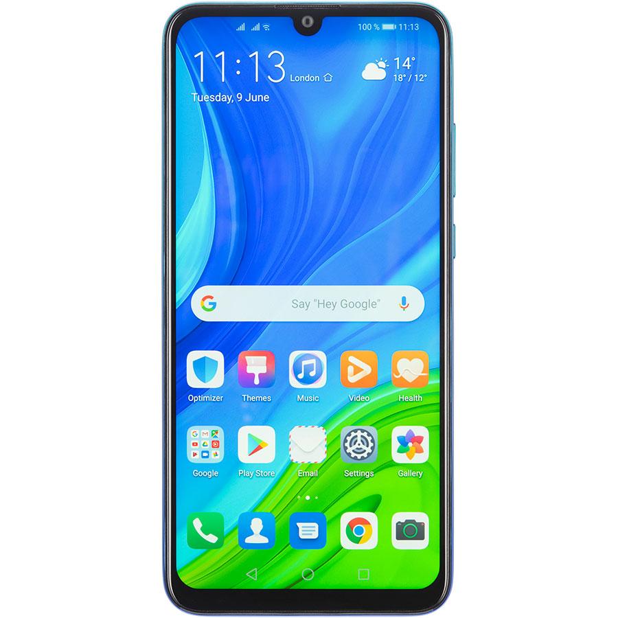 Huawei P Smart 2020(*6*) - Vue de face