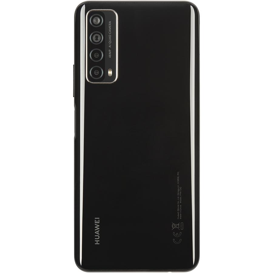 Huawei P Smart 2021(*6*) - Vue de dos
